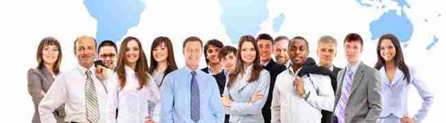 Entra a formar parte de nuestro equipo. Conviértete en uno de nuestros Agentes SOLYOCIO 3.0