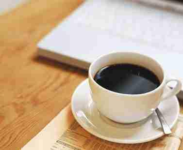 Café de trabajo: El Blog corporativo. ¿Una herramienta de márketing y ventas?