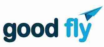 goodfly[1]
