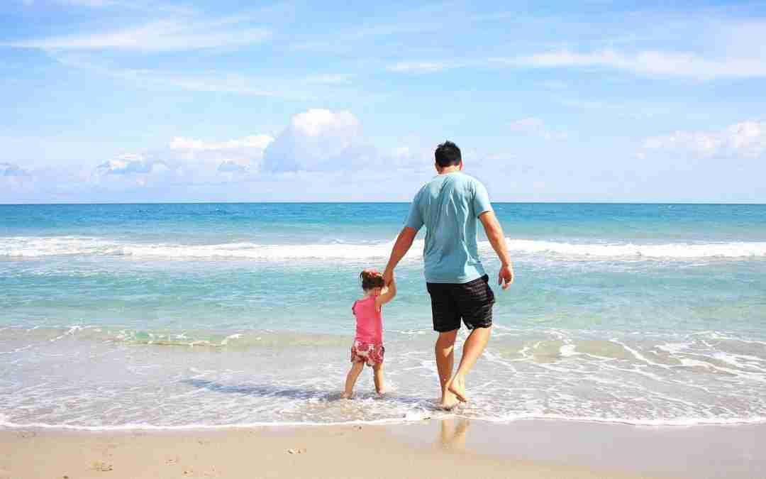 Excursión a la Playa del Duque y Puerto Banús 36