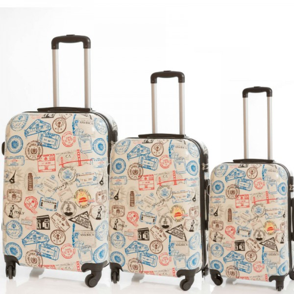 d9efaf207 Consigue tu MALETA y el SEGURO DE ANULACIÓN de REGALO | La agencia de los  muy viajeros