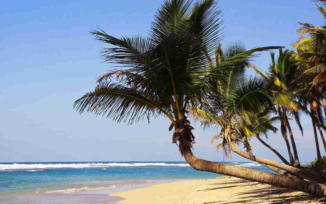 República Dominicana, lo tiene todo