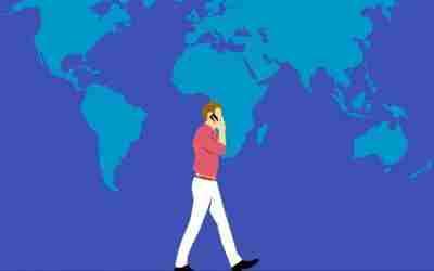 Llámanos desde cualquier parte del mundo, por teléfono, GRATIS